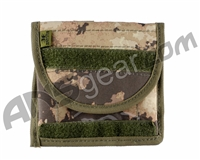 Empire Battle Tested Universal ID Pouch - Terrapat