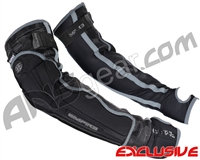 Empire Contact TT Elbow Pads - Black
