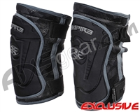 Empire Contact TT Knee Pads - Black