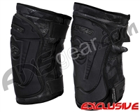 Empire Contact TT Knee Pads - Blackout