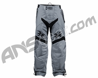 Empire 2015 Contact Zero F5 Paintball Pants - Grey