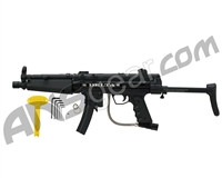 Empire Delta Paintball Gun