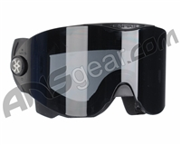 Empire E-Flex Replacement Goggle Frames w/ Lens - Black
