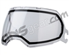 Empire EVS Mask Thermal Lens - Clear