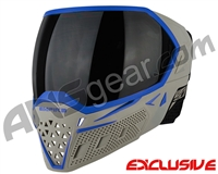 Empire EVS Paintball Mask - Team Edition NY Xtreme w/ Smoke Lens