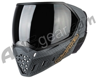 Empire EVS Paintball Mask - Limited Edition Grey Weave