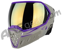 Empire EVS Team Edition Paintball Mask - Impact
