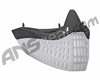 Empire E-Flex/JT ProFlex Goggle Flex Face - Grey/White