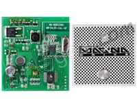 Empire Halo B/Reloader B RF Loader Board Kit (38929)