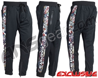 Empire Jogger Paintball Pants - All In