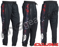 Empire Jogger Paintball Pants - Death Becomes You