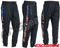 Empire Jogger Paintball Pants - Murica