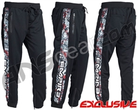 Empire Jogger Paintball Pants - Nightmare