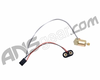 Empire Magna Drive Motor & Battery Harness