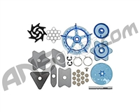 Empire Halo Clutch Upgrade Kit (38925)