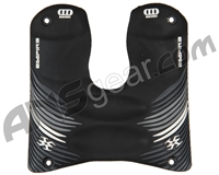 Empire Mini Grips - Black/Grey