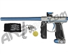 Empire Mini GS Paintball Gun - Dust Grey/Navy