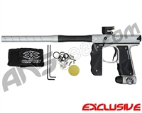 Empire Mini GS Paintball Gun - LE Stealth