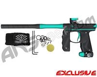 Empire Mini GS Paintball Gun - LE Topaz