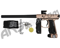 Empire Mini GS Paintball Gun - Tan/Black