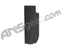 Empire Mini Foregrip Side Plate - Black (17519)