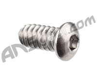 Empire Mini Air Transfer Plate Screw (17529)