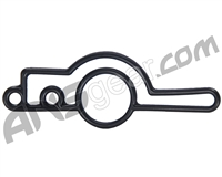 Empire Mini Air Transfer Gasket (17530)