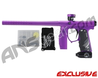 Empire Mini S.E. Paintball Marker - Electric Purple