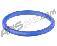Empire 016/70 Blue Urethane O-Ring (10129)