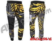 Empire Contact TT Jogger Paintball Pants - Skinned Midas