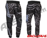 Empire Contact TT Jogger Paintball Pants - Viper Grey