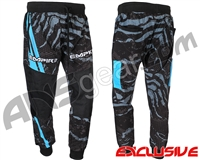 Empire Contact TT Jogger Paintball Pants - Viper Teal