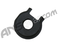 Empire Prophecy Replacement Spring Lock Back Part # 31019