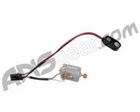 Empire Prophecy Replacement Motor w/ Harness Part # 31024