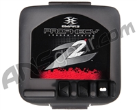 Empire Prophecy Z2 Replacement Rear Cover (31065)