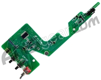 Empire Prophecy Z2 Replacement Circuit Board (31068)