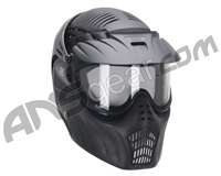 Empire X Ray PROtector Mask Thermal Lens - Black