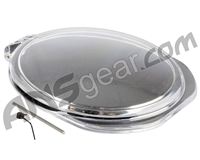 Empire Reloader B Replacement Snap On Lid (38873)