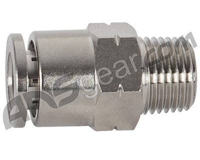 Empire Resurrection Macroline Fitting Straight (55112)