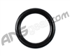 Empire Resurrection O-Ring Buna-N 70 DUR 1MM CS X 5MM ID (72559)