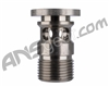 Empire Resurrection Front Block Screw (72672)