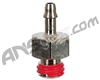 Empire Resurrection Barb Fitting 10-32 Thread (72680)