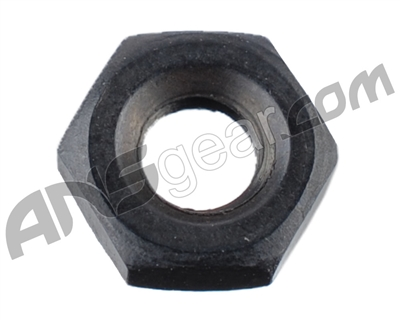 Empire Sniper Hex Nut (6-32 .25 X .092) (17657)