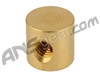 Empire Sniper Feedneck Bushing (72457)