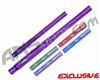 Empire Super Freak Barrel Kit - Autococker - Electric Purple