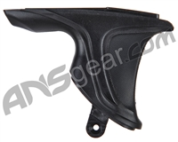 Empire Syx Rear Grip RH - Black/Black (73355)