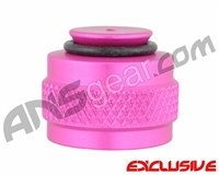 Empire Aluminum Thread Protector - Dust Pink