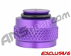 Empire Aluminum Thread Protector - Electric Purple