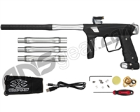 Empire Vanquish GT Paintball Gun - Raider (16967)