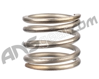 Empire Vanquish Piston Return Spring (72607)